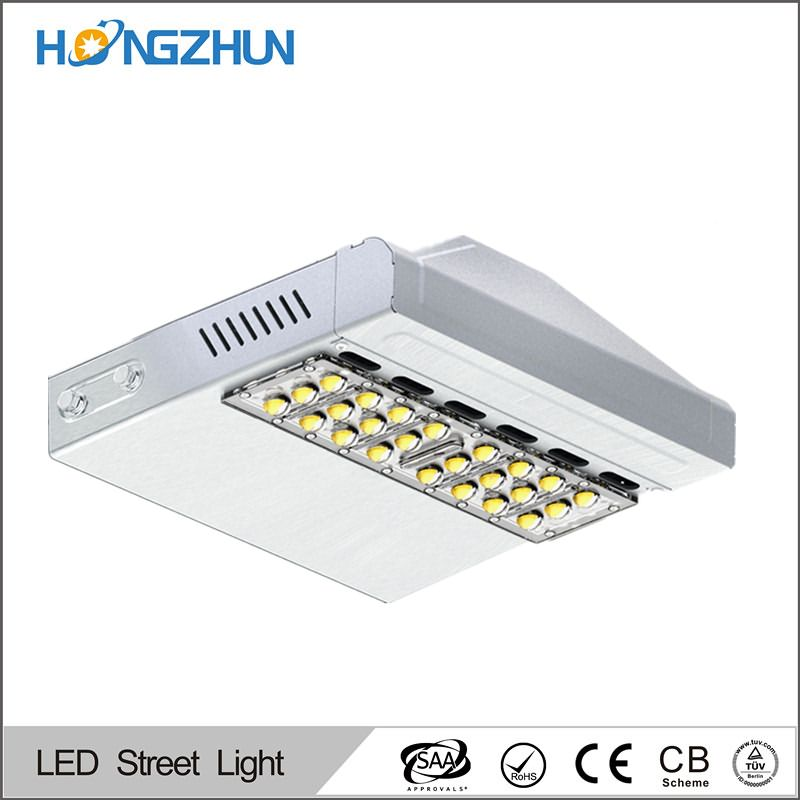 zhongshan Best selling High lumens IP65 outdoor solar energy street light
