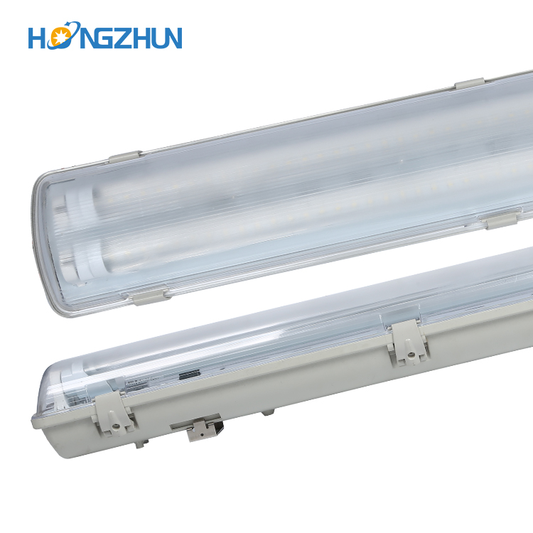High quality Tri-proof lights 36w LED Tube lights for shopping center
