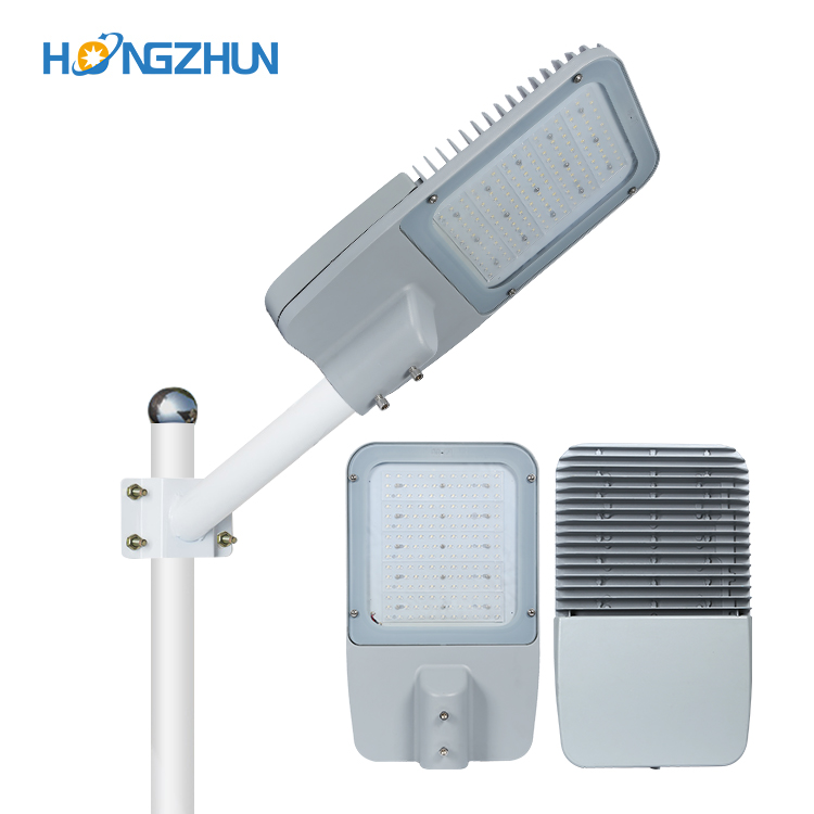 top quality 100w 150w new led street lights head