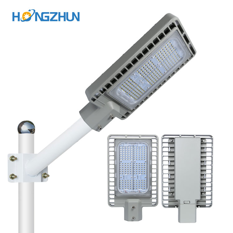 90w 150w 200w 240w 300w high quality led street light manufacturers with good price